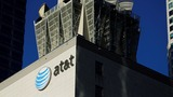 AT&T, Time Warner anti-competitive scrutiny fast and furious