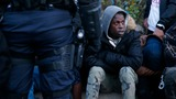 INSIGHT: Calais 'jungle' camp cleared
