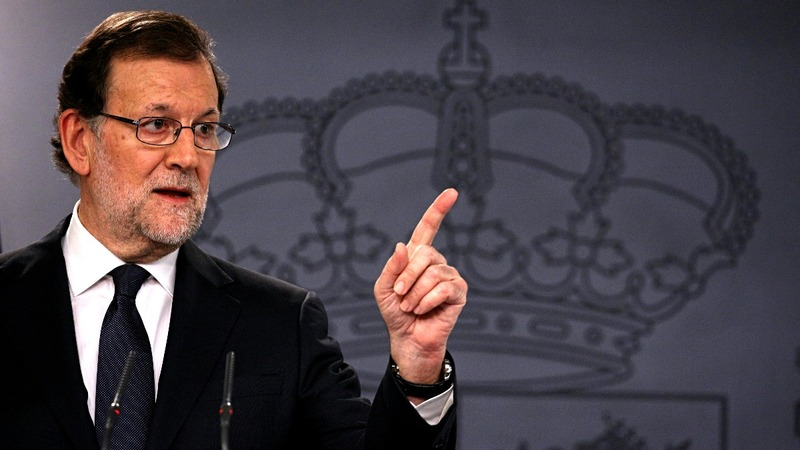 Will Spain's new government actually work?