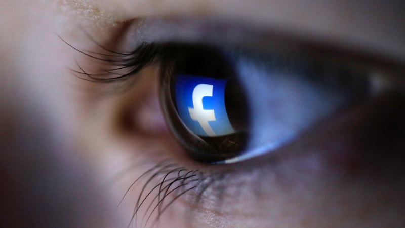 Elite group inside Facebook policing content