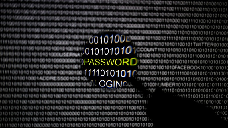 After massive hack, Chinese firm issues recall