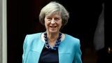 VERBATIM: Corbyn vs May on Brexit