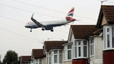 Opponents pave way for Heathrow battle