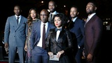 Unlikely hit 'Moonlight' soaking up raves, Oscar talk