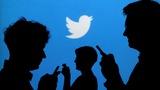 Shrinking Twittersphere: Vine dead, heads will roll