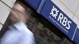 Past misdeeds come back to haunt RBS