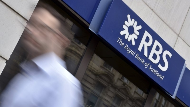 Past misdeeds come back to haunt RBS