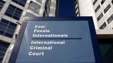Momentum builds in Africa against the ICC