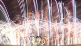 'Serious failings' in Olympics drug testing