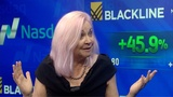 BlackLine IPO shatters Silicon Valley glass ceiling