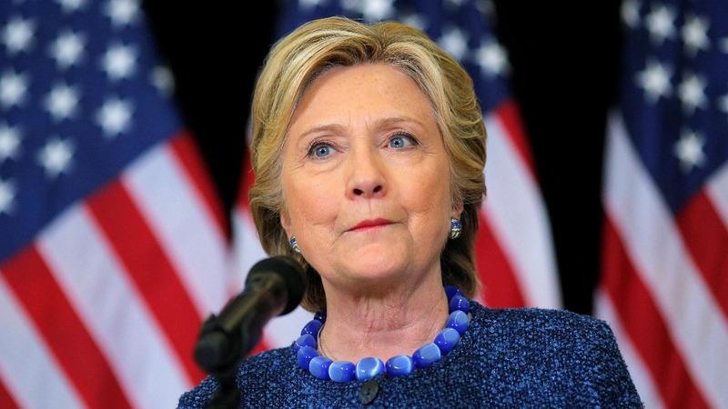 "VERBATIM: ""Confident"" new FBI probe won't change conclusion"
