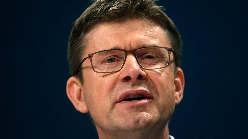 VERBATIM: UK wants tariff-free Brexit for carmakers