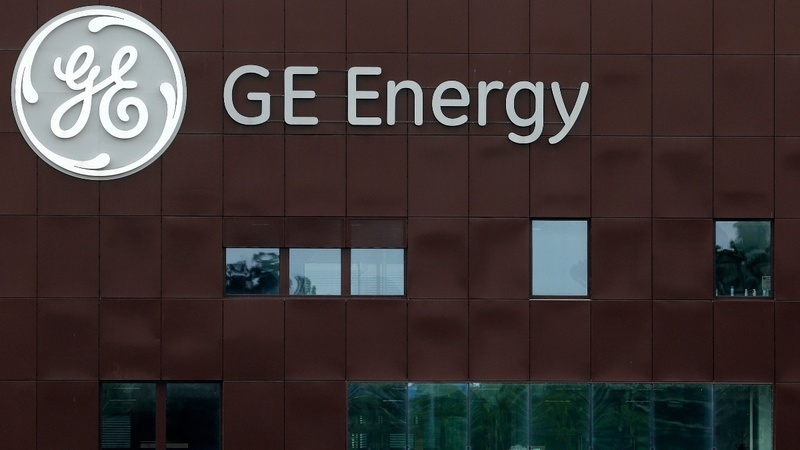 GE powers energy merger with Baker Hughes