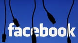 Rights groups want more transparency from Facebook