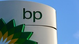 BP and Shell beat forecasts but cut spending
