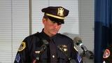 VERBATIM: Two Des Moines cops killed in ambush by 'coward'