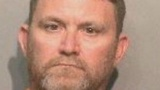Armed suspect of Des Moines cop murders at large