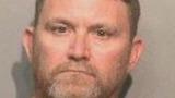Suspect in ambush-style cop murders captured