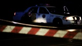 VERBATIM: Iowa police mourn slain colleagues