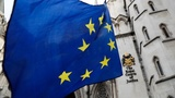 High Court to rule on Brexit challenge