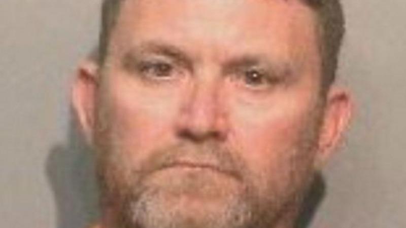 Rifle found in ambush-style murders of Iowa police