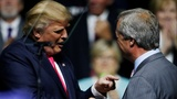 Brexit holds lessons for Trump, Clinton