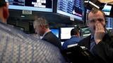 Wall Street in longest losing streak since 1980