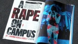 Rolling Stone loses defamation case on rape story