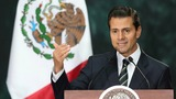 Mexico's troubled telecom reforms