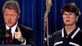 First U.S. female Attorney General Reno dies