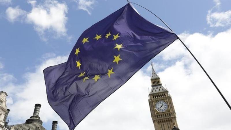 VERBATIM: Brexit minister defends secrecy before talks