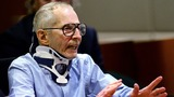 Durst of 'The Jinx' pleads not guilty to murder