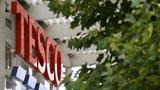 Tesco Bank hack raises cybercrime fears