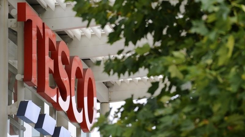 Tesco Bank hack raises cybercrime fears