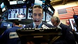 Wall Street whiplash: Stocks soar one day after Trump's win