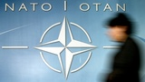 NATO braces for a Trump White House