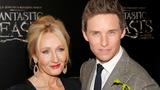 INSIGHT: 'Fantastic Beasts' makes world debut