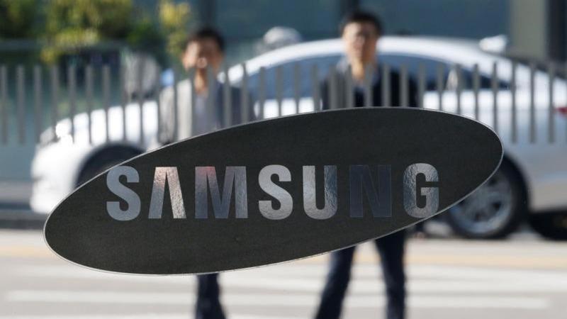 Samsung buys Harman in $8 bln smart car push