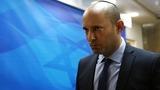 Israel's far right: under Trump Israel can reshape MidEast