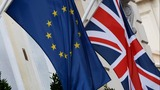 Leaked memo: UK has no Brexit strategy yet