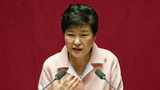 No escape for Park as S. Korea scandal intensifies