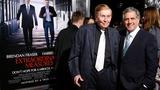Exclusive: CBS, Viacom reunion talks already tense