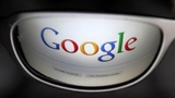 Google commits to London despite Brexit