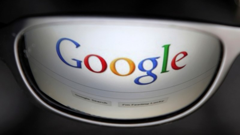 Google commits to London despite Brexit