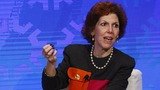 Fed's Mester warns policymakers not to 'overreact'