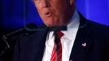 Trump's tech battles risk cyber 'brain drain'