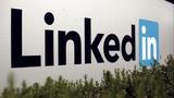 LinkedIn banned in Russia