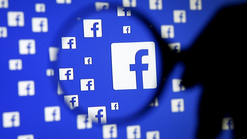 Facebook discloses steps to fight fake news