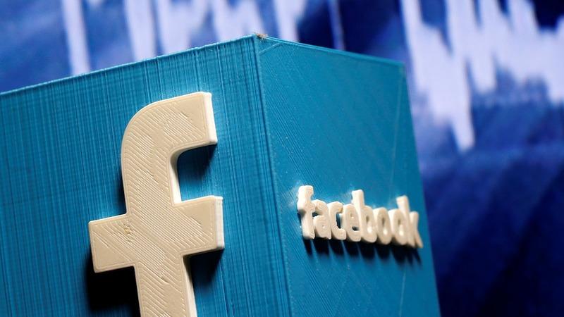 Facebook to create 500 UK jobs despite Brexit
