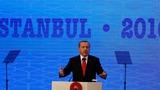 Fed up with EU, Turkey eyes Shanghai bloc